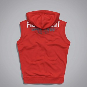 Жилет мужской FIGHT NIGHT VEST